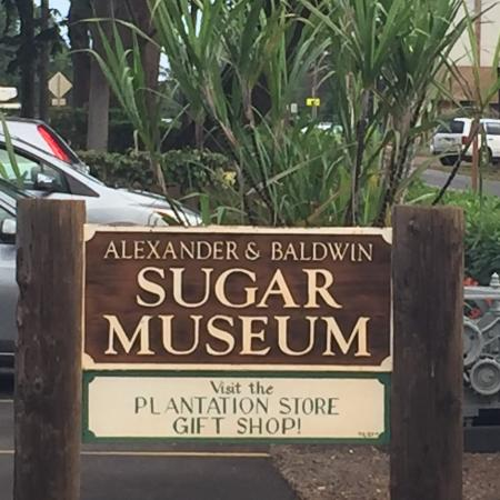 alexander and baldwin stock price