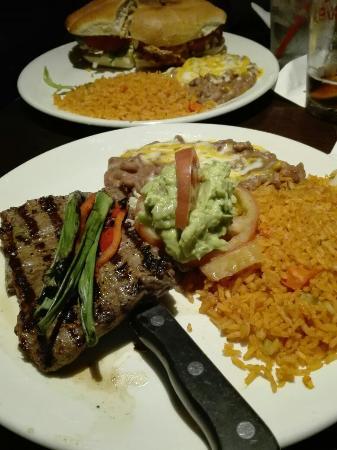 Miguel's Cocina: IMG_20160113_185329_large.jpg