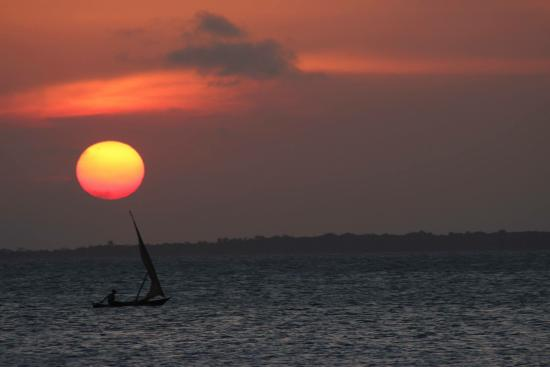 Royal Zanzibar Beach Resort: photo0.jpg