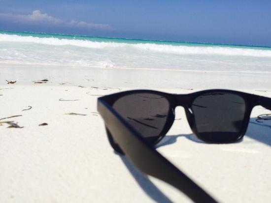 Neptune Pwani Beach Resort & Spa: photo0.jpg