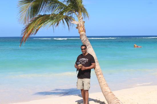 Majestic Elegance Punta Cana: Enjoying life to the fullest !