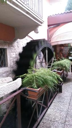 Photo of Hotel Villa Mulino Garda