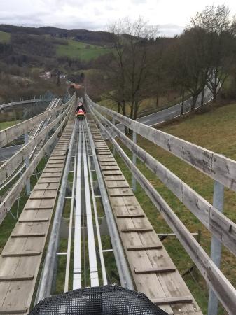 Wald-Michelbach, Almanya: photo0.jpg