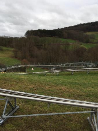 Wald-Michelbach, Almanya: photo3.jpg