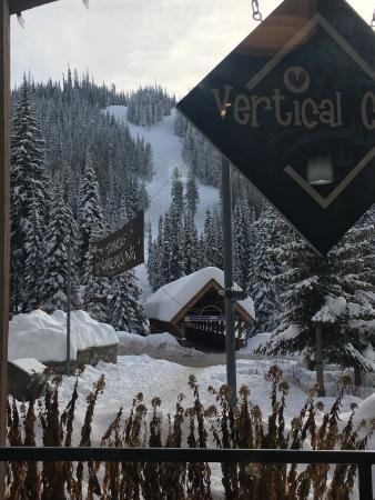 Vertical Cafe : photo0.jpg