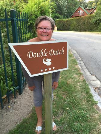 Double Dutch B & B: photo0.jpg