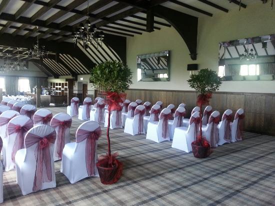 Best Western Hotels Northumberland