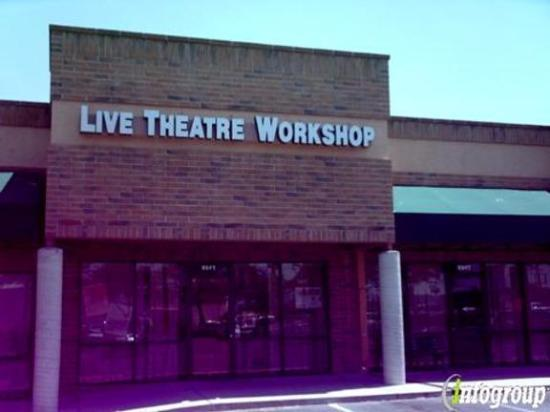 Live Theater Workshop