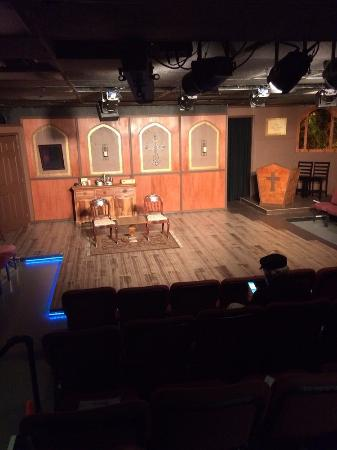 live theater workshop tucson 2019 all you need to know before rh tripadvisor com