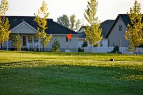 Remuda Golf