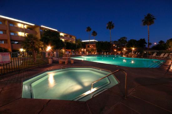 Photo of Shilo Inn & Suites - Yuma