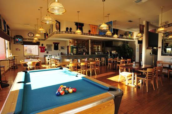 Shilo Inn Suites Hotel - Klamath Falls: MKMKlamath Falls