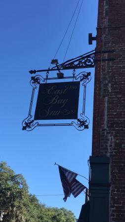 East Bay Inn: photo1.jpg