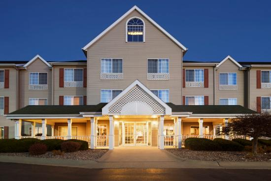 Photo of Country Inn & Suites By Carlson, Clinton