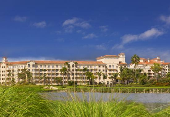 Photo of Turnberry Isle Miami, Autograph Collection Aventura