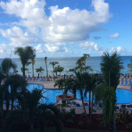 Royal Islander Club La Plage: Pool