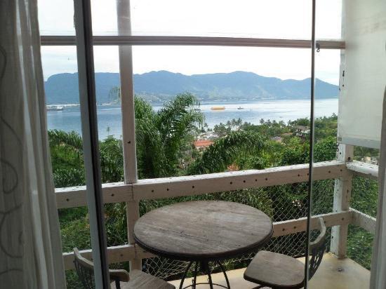 piscina pr ximo ao restaurante picture of hotel vista bella rh tripadvisor com au
