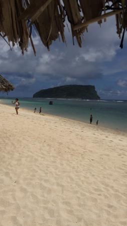 Lalomanu Beach: photo0.jpg
