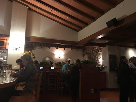 Photo0 Jpg Picture Of Olive Garden Fayetteville Tripadvisor