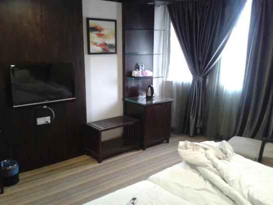 country hotel 16 3 3 prices reviews klang malaysia rh tripadvisor com