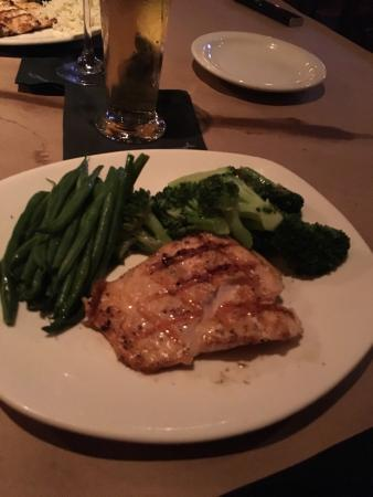 Bonefish Grill: photo0.jpg