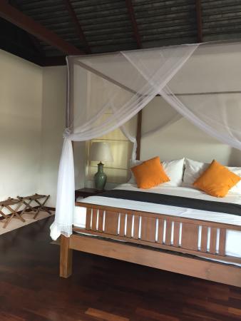 Baan Canna Country Resort: photo5.jpg