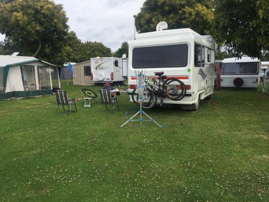 photo0 jpg picture of omokoroa caravan and motorhome park rh tripadvisor co nz