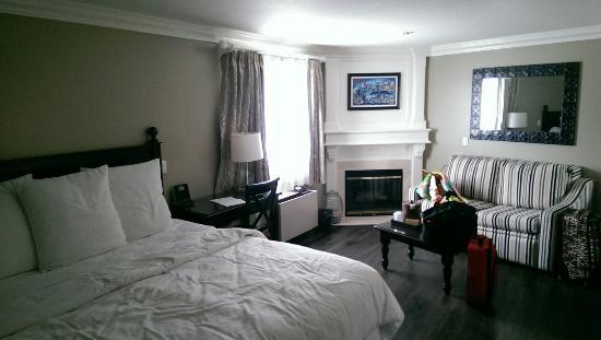 Hotel Metropole: IMAG1762_large.jpg