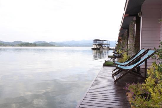 picture of raya buri resort si sawat tripadvisor rh tripadvisor co za