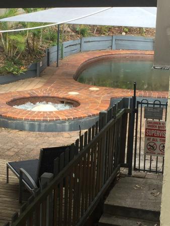 Nerang, Australië: photo2.jpg