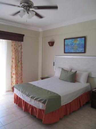 Bavaro Punta Cana Hotel Flamboyan 이미지