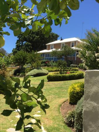Grand Mercure Basildene Manor: photo4.jpg