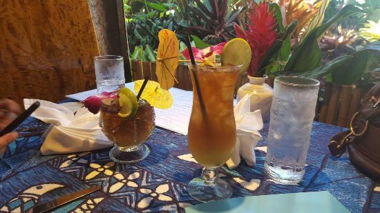 Paia, Hawái: So good
