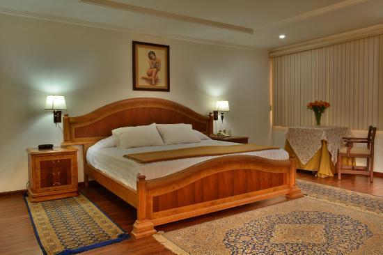 Hotel Cordero