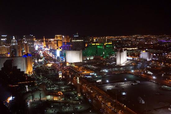 House Of Blues Foundation Room Las Vegas Reviews