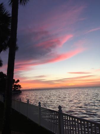 Bay Harbor Hotel: photo0.jpg