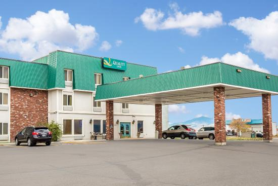 Photo of Quality Inn Helena