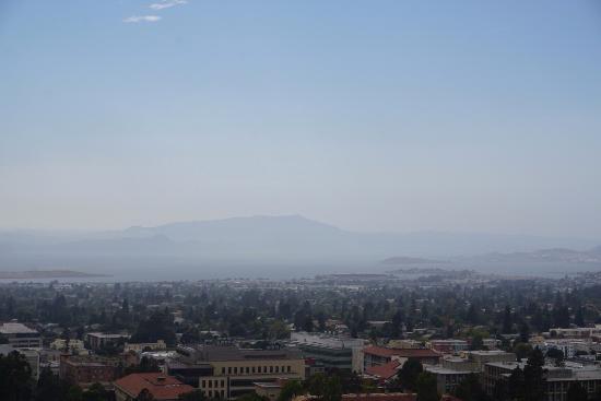 Photo0 Jpg Bild Von Sather Tower Berkeley Tripadvisor