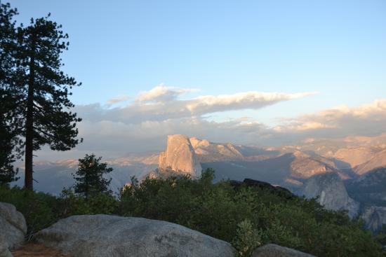 yosemite np picture of yosemite national park california rh tripadvisor ie