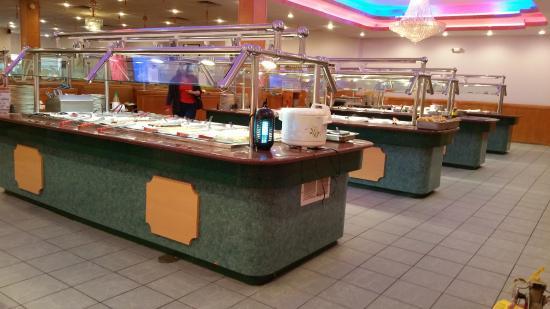 great wall chinese buffett north olmsted restaurant reviews rh tripadvisor com