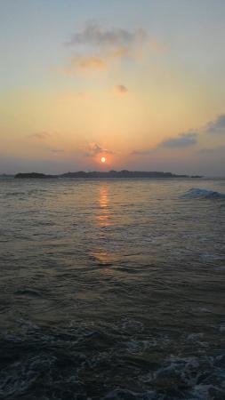 อดาราน ซีเลค ฮัดฮูรันฟูชิ รีสอร์ท: Adaaran Select Hudhuranfushi