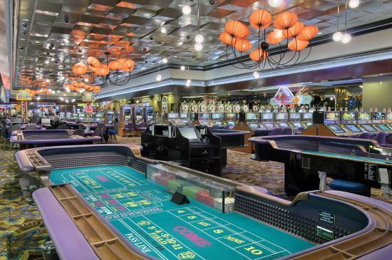 Aveda casino windsor casino packages