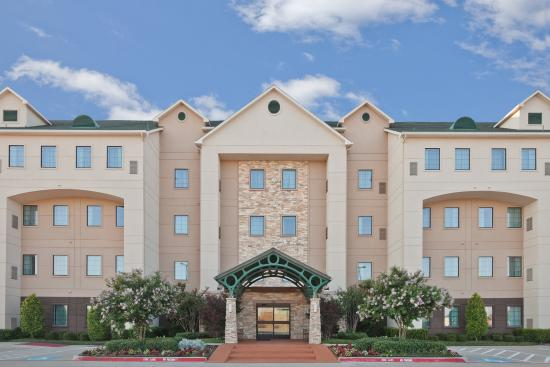 Staybridge Suites Plano