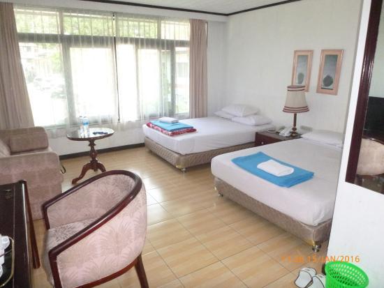 bukit indah puncak hotel updated 2019 prices reviews indonesia rh tripadvisor com