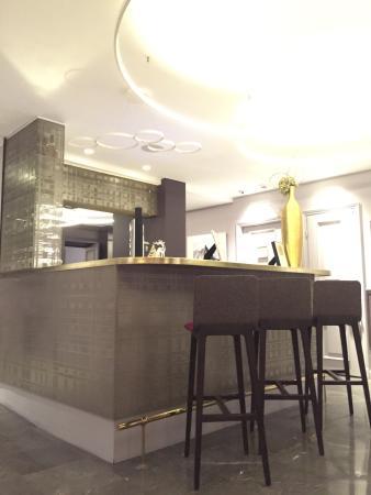 Hotel & Spa La Belle Juliette: photo1.jpg
