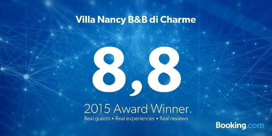Cimitile, إيطاليا: Premio