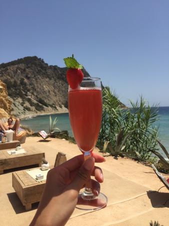 Amante Beach Club: photo0.jpg