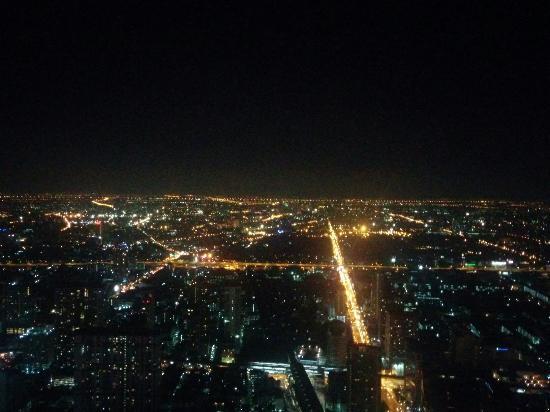 img 20160114 224349 large jpg picture of bangkok sky restaurant rh tripadvisor ie