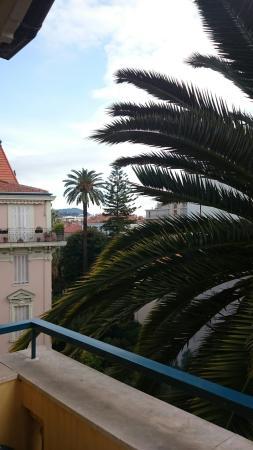Hotel Gounod Nice 사진