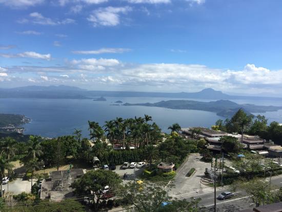 Summit Ridge Tagaytay: photo1.jpg